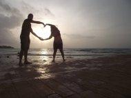 Patrizia & Gian Nicola